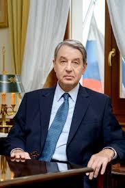 Александр Алексеевич Авдеев