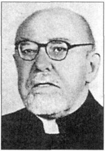 Николай Иванович Бок