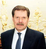 Николай Иванович Садчиков