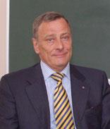 Виталий Яковлевич Литвин